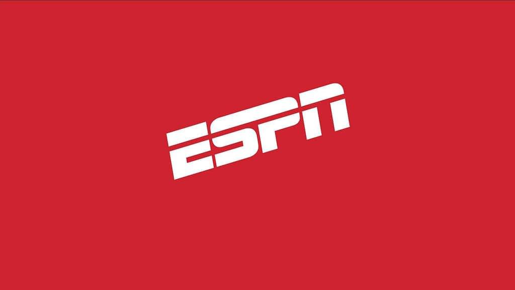 ESPN | Producent Media Managers
