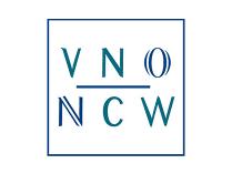 Logo VNO NCW