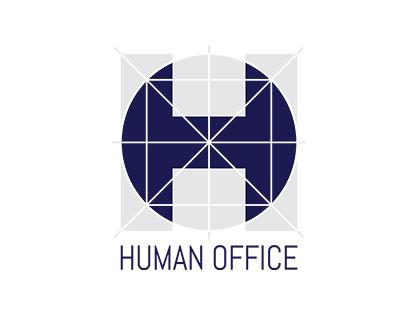 Logo Human Office