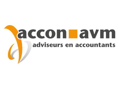Logo Accon avm